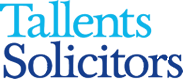Talents Solicitors Logo