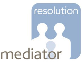 Resolution for family law by Tallents Solicitors in Newark, Southwell and Mansfield