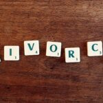 Matrimonial assets – who has rights to trusts when divorcing