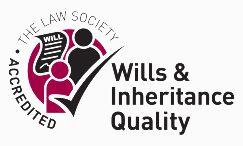 Wills and Inheritance Quality Scheme