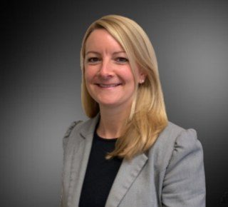Cathryn Young is a family lawyer at Tallents Solicitors in Newark