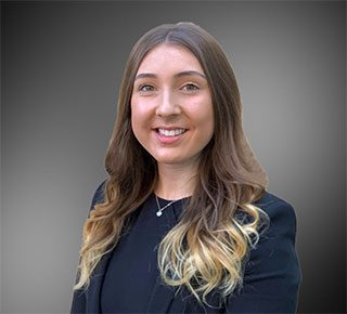 Emma Bell joins Tallents Solicitors in Mansfield