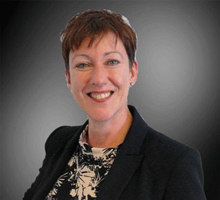Helen Shaw is a family lawyer working at Tallents Solicitors in Mansfield explaining the grounds for divorce