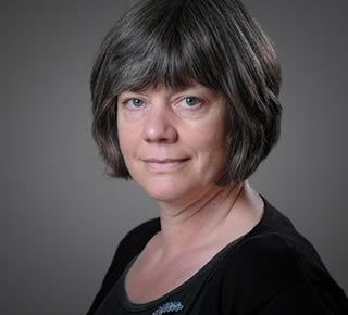 Jackie Watts is a Notary Public and also a complex property law specialist at Tallents Solicitors in Southwell