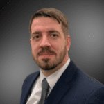 Ross Pierrepont is a solicitor working within the Litigation department at Tallents Solicitors