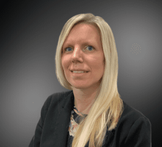 Sarah Allen is Head of Wills, Trusts and Probate at Tallents Solicitors