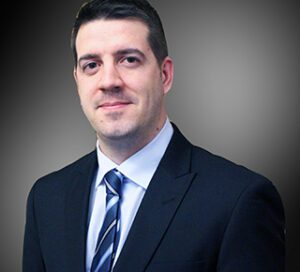 Ross Pierrepoint looks at the inheritance award overturned in the Ilott V Mitson case