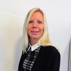 Sarah Allen is an experiences Wills, Trusts and Probate solicitor at Tallents in Newark and Mansfield