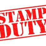 Alistair Millar, lawyer at Tallents Solicitors in Southwell explains the stamp duty changes