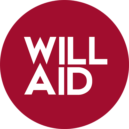 Tallents Solicitors in Newark, Southwell and Mansfield are participating in Will Aid again in 2019