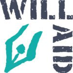 Tallents Solicitors in Newark and Mansfield is taking part in Will Aid this November