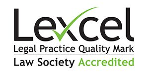 Tallents Solicitors passes Lexcel accreditation once more
