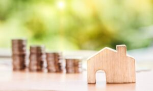 Stamp Duty Land Tax suspension holiday