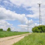 Helping landowners understand telecommunication lease agreements