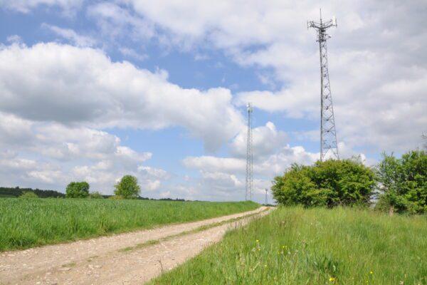 Helping landowners understand telecommunication lease agreements