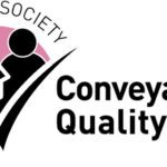 Tallents Solicitors has been awarded the Law Society's CQS award for quality conveyancing for the 10th year